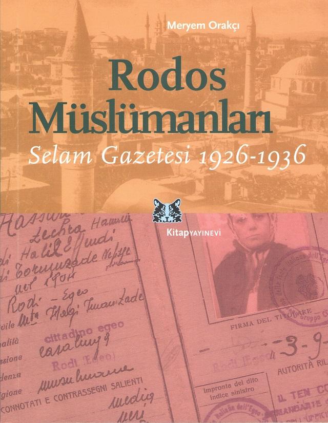 Selam Gazetesi 1926-1936