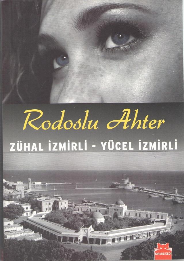 Rodoslu Ahter-Yücel İzmirli 001