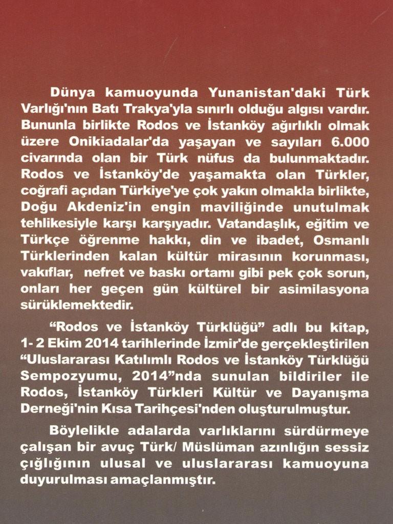 türkçe-arka-kapak