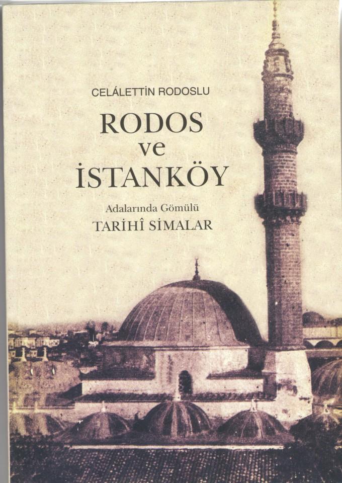 Rodos ve İstanköy-Celalettin Rodoslu 001
